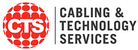 Cabling Technology Services logo
