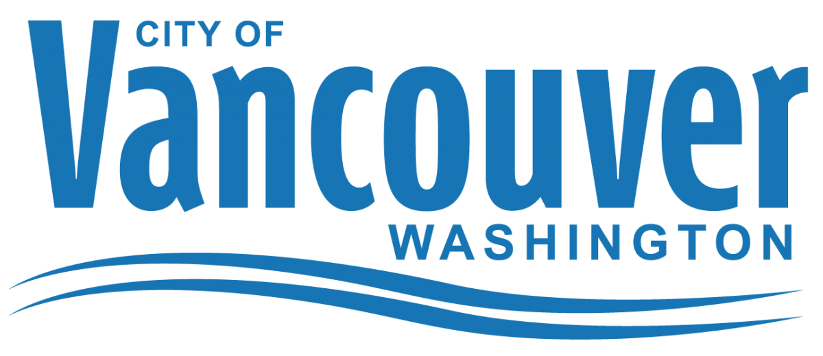 City of Vancouver Washington