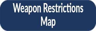 weapon restrictions PDF map button